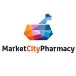 Market City Pharmacy