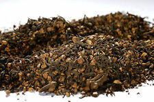 "Loose leaf  Black Tea blend ""Chai"" - 100g"