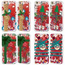 Cover e custodie rosso per iPhone 6 Samsung