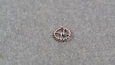 Rolex 3035 5015 Escape Wheel, Genuine for watch repair