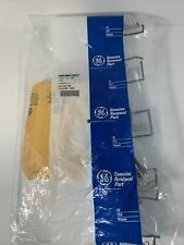 Ge 8� Cooking Element Grate Wb30X357
