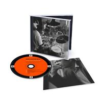 John Coltrane - Both Directions at Once - New CD Album
