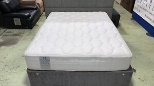 Sealy Appleton King Size Mattress King size 5FT (genoa) RRP £1041