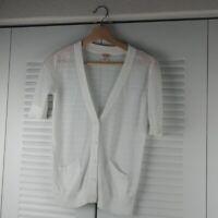 Mossimo Supply Co. Woman Cardigan SZ XS/TP