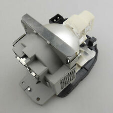 Projector Lamp 5J.06W01.001 W/Housing for BENQ MP723/MP722/EP1230