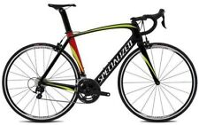 Specialized Road Racing Bikes for Men