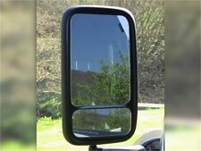 LAND ROVER DEFENDER BLIND SPOT MIRROR LEFT
