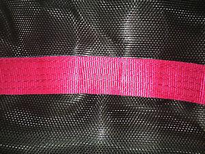 Boing Rebounder Bungee Trampoline (Factory Second) Bounce Higher, Bounce Better