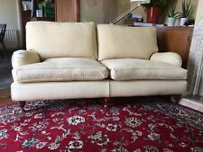 Multiyork Verona - Howard Style 3-seater Sofa