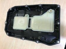 Mercedes Benz OEM Automatic Transmission Oil Pan Sump 7252703707 CLS GLC GLE GLS