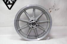 """Harley FXR rear wheel 16"""" mag Sportster Dyna FXRT XL FXDX FXRC FXRP EPS19238"""