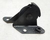 1955-1957 chevy  emergency brake upper  roller assembly #6