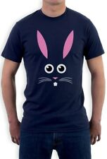 Easter Bunny Face - Best Gift for Easter Funny T-Shirt Holiday