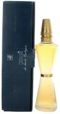 Cristallerie De Haute Bretagne by Madeleine Vionnet Giant Factice New In Box