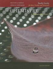 Study Guide for KotzTreichelWeaver's Chemistry and Chemical Reactivity, 7th
