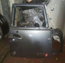 GENUINE CLUBMAN MINI COOPER R55 S 2007-15 TAILGATE BOOT DOOR RIGHT SIDE