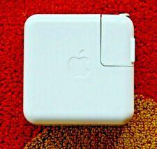 Apple A1070 Alimentatore Firewire 400