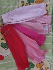 Baby bekleidung paket mädchen 80
