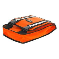 ARB COMPACT RECOVERY BAG ARB503 Heavy Duty, Moulded Rubber Carry Handle, Orange