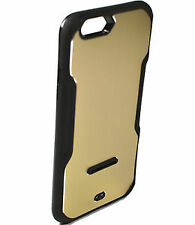 Gold Fitted Case for iPhone 6 Plus