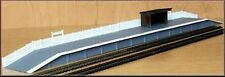 Knightwing PM114A Platform Extension Pack Kit New