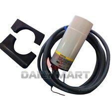 NEW Omron E2K-C25MY1 Capacitive Proximity Switch Sensor 3~25mm 2-Wire 90~250VAC
