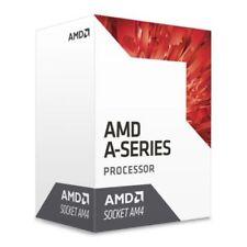 AMD A6 Series 7th Gen A6 (9500) 3.5GHz Accelerated Processor Unit (APU) 1MB L2 C