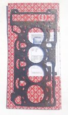 FIT TO BMW 11127563413 3 Touring estate ELRING 353.273 HEAD GASKET