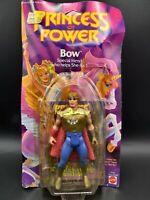 Vintage 1984 Bow She-Ra's Special Friend She-Ra Princess Of Power MOTU Mattel