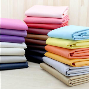 0.6MM Cheap Eco Cashmere PU Leather Fabric For Bag & Clothing & Carpet & Sewing