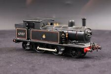 More details for wills finecast oo 2-4-2t f4 kit built, best for spares/repairs - see description