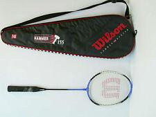 Wilson Classic 110 Racket