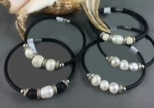 Pearl Natural Fine Jewellery