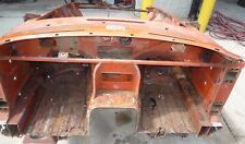 USED OEM ... '68 - '74 MGB FRONT BODY CLIP  G067