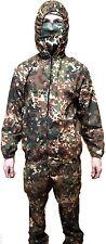 Russian army military camo suit uniform color Izlom(fracture)