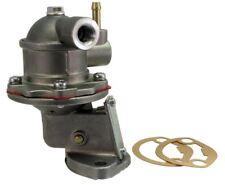 BEETLE Fuel pump, 1200 34hp, 8/60-7/65, for 108mm dynamo rod - 113127025C
