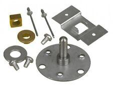 Indesit C00095655 eje del tambor de secadora & kit rodamientos