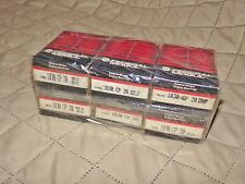 """Federal Mogul 1830CP20 .020"""" Rod Bearing Set for 52-60 FORD TRUCK 215ci & 223ci"""