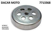 7713368 MAXI CLUTCH BELL interno 135 mmITALJET JUPITER 250 4T LC MALOSSI