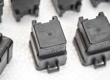 OEM GM HELLA 12193611 Relay for GM Vehicles, S10, Blazer, Cadillac, Kawasaki NEW