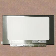 """14.0"""" Fhd Ips Laptop Lcd Screen for Hp ProBook 445 G6 Panel Narrow edge Cmn14D4"""