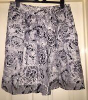 Per Una Boho Skirt, Size 16 - Beautiful!