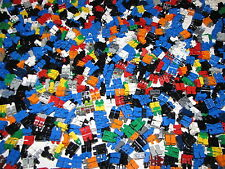 ☀️NEW Lego Legs Pants BULK LOT OF 100 MINIFIGURE MINIFIG RANDOM MIX!!!