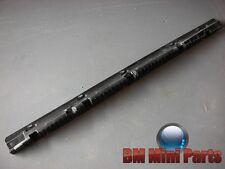 Bmw E83 X3 right door sill mount ebra paquet 1 nla 51710309238