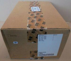 HP Q5422A Maintenance Kit Wartungskit 220V  f. LaserJet 4250 4350 NEW