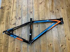 Saracen Kili Elite 29er Mountain Bike 17 inch