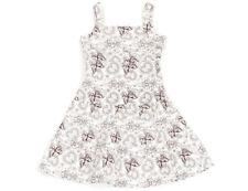 C&A Größe 122 Mode für Mädchen