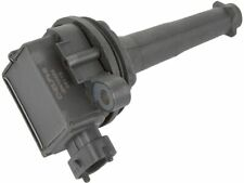 Ignition Coil For 2001-2005 Volvo S60 2002 2003 2004 R598VT