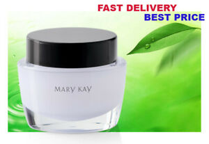 Mary Kay Oil-Free Hydrating Gel 51g. exp 2023