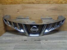 Nissan Murano II Z51 Parrilla (3) 62310 1AA0A